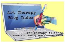 Art Therapy / Art Therapy