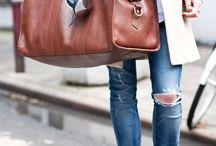 bag bag bag bag