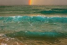arcoballeno
