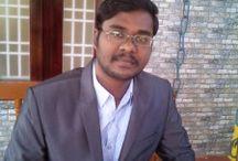 Nagendra Kumar, Founder & CEO, Askmyhealth