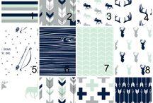 pvc pattern