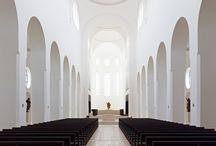 Church / Church