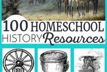 teacher resource
