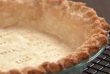 masa para tartas sin mantequilla