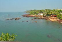 Vacance Rajasthan et Goa