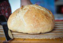 Receptek, ízek / Mindenféle recept és gasztronómiai érdekességek