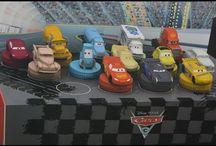 Car 3