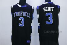 Other Jerseys