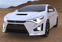 PLANET MITSUBISHI, 2017 MITSUBISHI CAR PICTURES / NEW MITSUBISHI AND LUXURY PRE-OWNED SUPERSTORE, GUARANTEED CREDIT APPROVAL FOR ANY TYPE OF CREDIT IN NEW YORK STATE,11550 (516)5652400 https://www.planetmitsubishicars.com