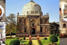 Travel & Tourism / http://urlocalbuddy.com/