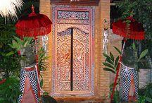 Bali 2015