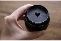 photography diy