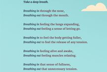 Meditointi
