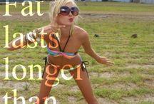 Beachbody: Fitness & Success Inspiration / by Melanie Weigel