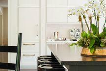 ESD kitchens