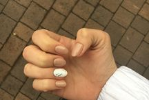 My nails inspiration ❤️