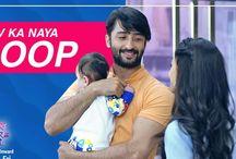 Kuch Rang Pyaar Ke Aise Bhi Season 2 Serial on Sony Tv Plot Wiki,Cast,Song,Timing