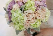 Flowers / Perfect ideas for wedding flowers, gardening tips, and flower arrangements for any special occasion, season or party.
