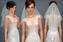 Veli da sposa 4