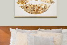 Home n design / by Estefania Ossa