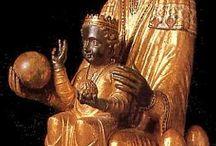 medieval spanish 1150-1250
