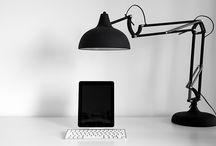 Produtividade / Ideias, dicas, truques e soluções práticas para ser mais produtivo.