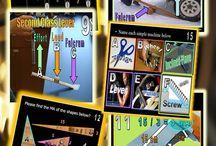 Homeschool Physics