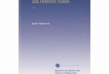 e-book electronic