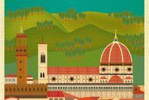 Florence band