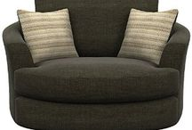 Opal Range, Cavendish Upholstery / The beautiful Opal range designed and manufactured by Cavendish Upholstery
