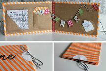 ✉    Post / Snail mail / stationery / Happy mail!  'Echte post is zoveel leuker'  / by VM