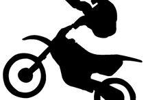Motobike party