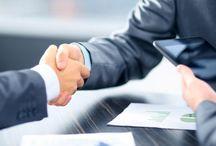 Parteneriat LEDCO - LUXCOMB Franta