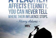 Hrithik inspirations