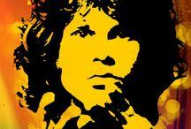 Morrison :D