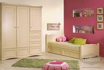 Mayan's Bedroom Design