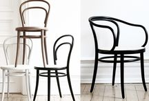 For the Home - Chairs