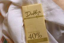 Best of British Chocolate