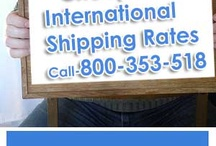 International Shipping / Affordable freight shipping, cargo services, cheap sea shipping, shipping services, freight services, shipping to India from USA etc, are the services provided by logistics company Sky 2 C Freight Systems, Inc at very affordable prices. / by Sky2c Freight Systems