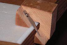 Fából vaskarika