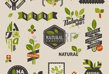 Logos del tianguis