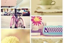 photo tips / photography