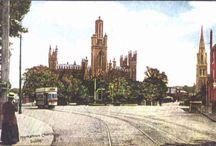 Monkstown, Co.Dublin
