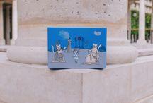 DIVINE BEAUTY - LA CAJA DE BELLEZA DE MAYO 2017 / Una brisa mitológica sopla en el mes de mayo... este mes Beautiful Box parece inventada por las diosas del Olimpo,  pues muchos son los secretos míticos encerrados en ella.