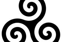símbols