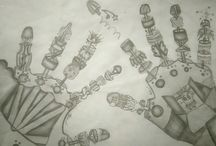 artwork by me