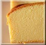 cake maken zonder bloem, eieren of suiker!!!