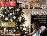S-Thetics featured in Good Houseleeping