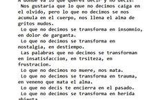 Frases Ca