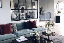 Stockholm Interior designers